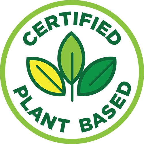 Plant_Based_Stamp