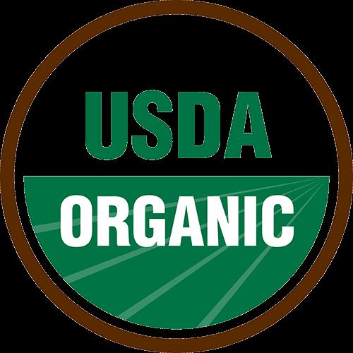 USDA_Organic_Stamp