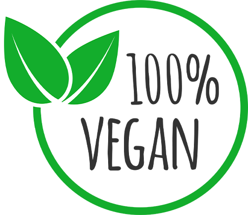 smoodies-vegan-logo